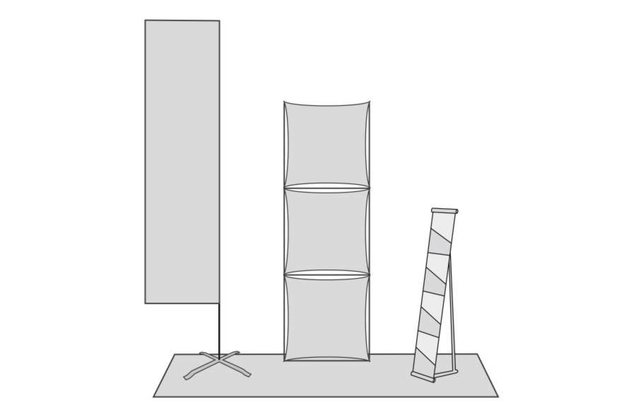 Kit Animation des Ventes