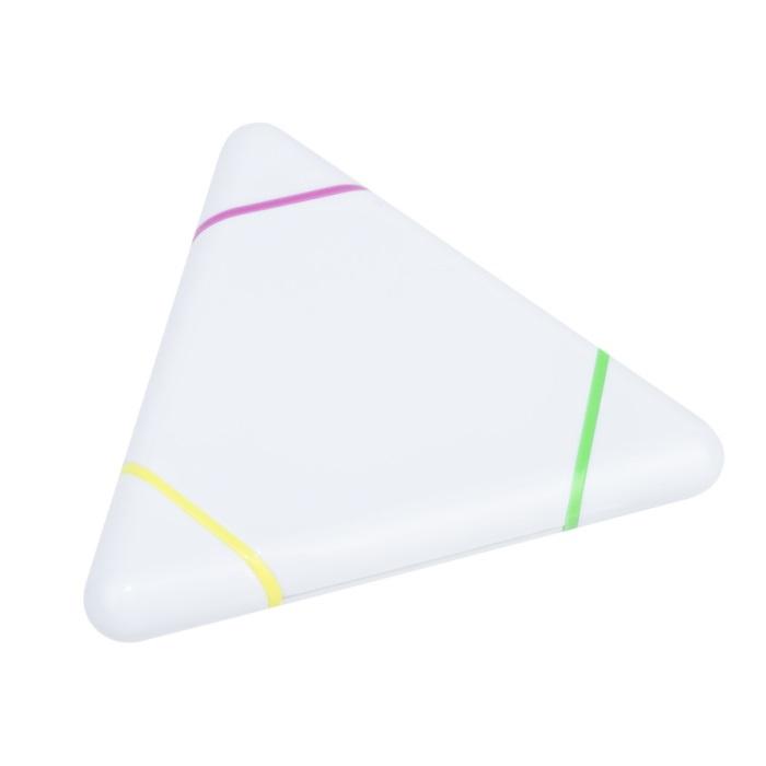 Surligneur Triangle des Bermudes Bullet™ (1)
