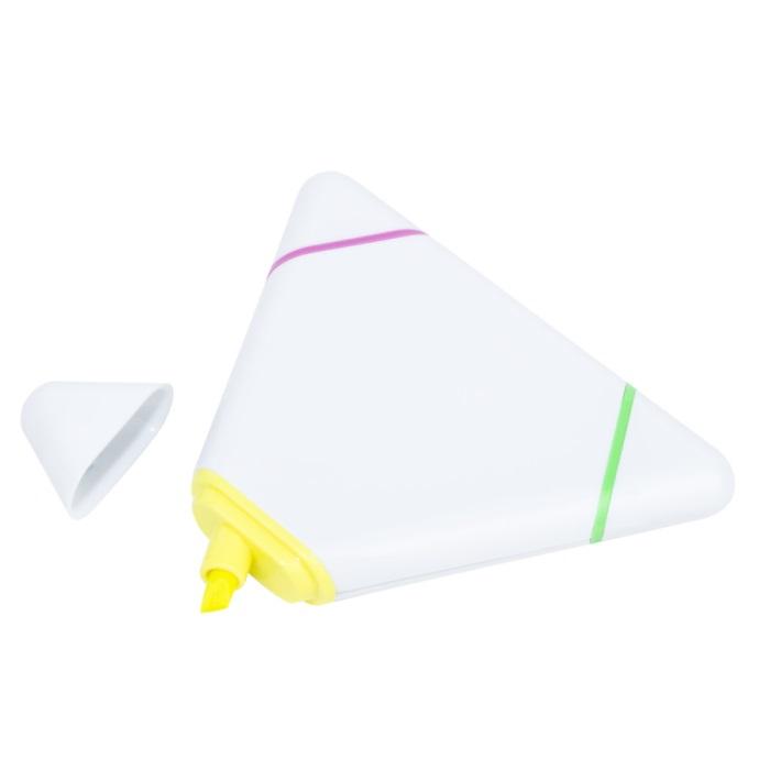 Surligneur Triangle des Bermudes Bullet™ (2)