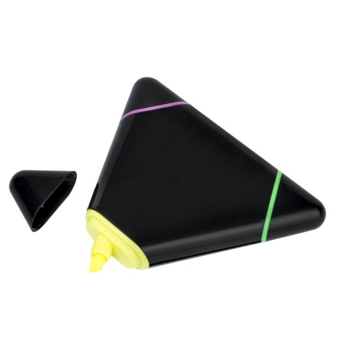 Surligneur Triangle des Bermudes Bullet™ (3)