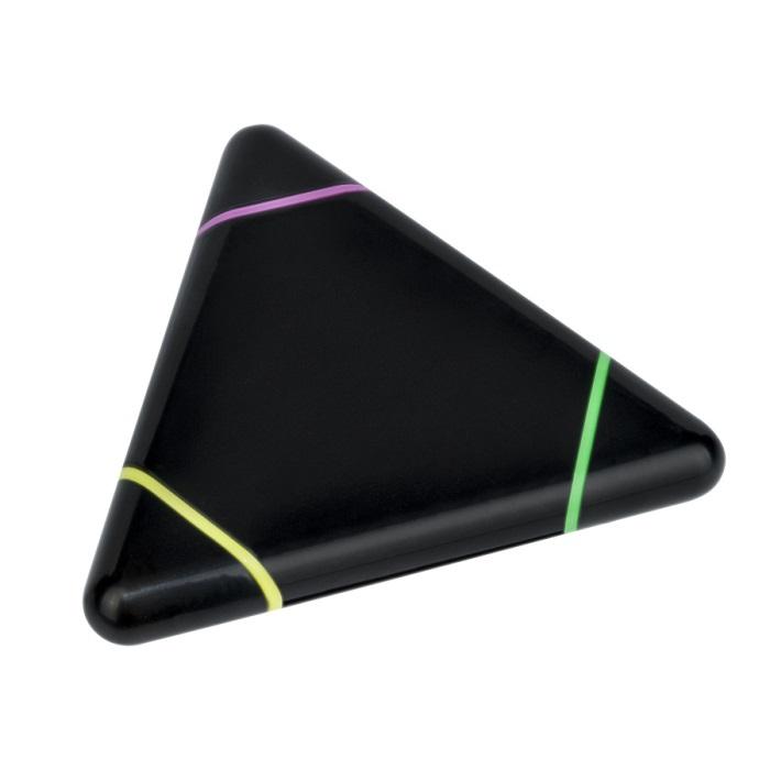 Surligneur Triangle des Bermudes Bullet™ (4)