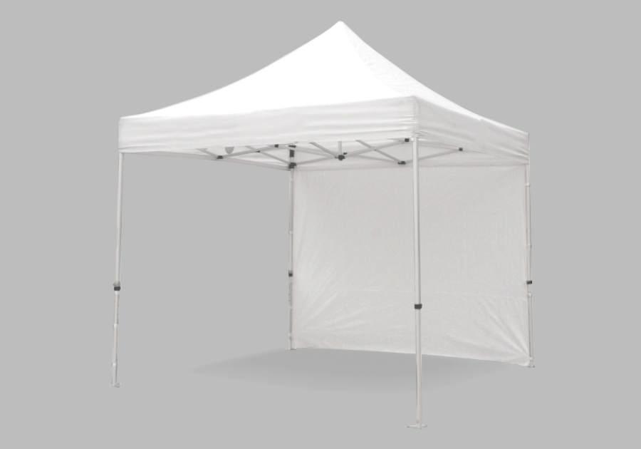 Tente EVENT